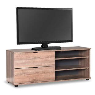 Tevis TV Stand For TVs Up To 50