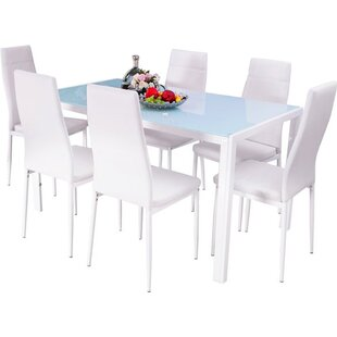 Seats 6 Kitchen U0026 Dining Room Sets