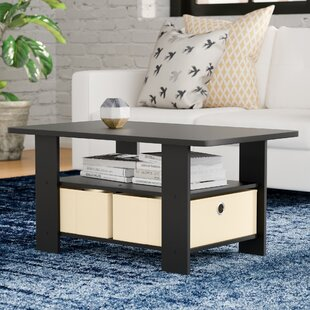 Compare & Buy Kenton Coffee Table By Wrought Studio