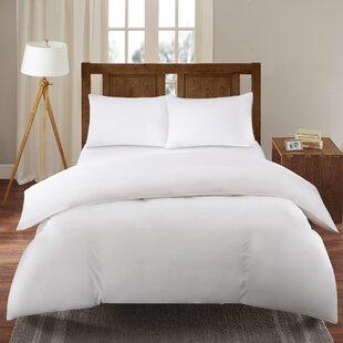 Scotchgard Pillow Protector (Set of 2)