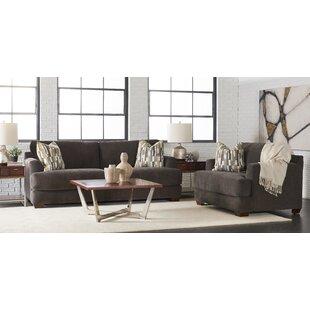 Breanna Configurable Living Room Set by Red Barrel Studio
