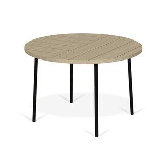 Sitton Coffee Table By Mercury Row