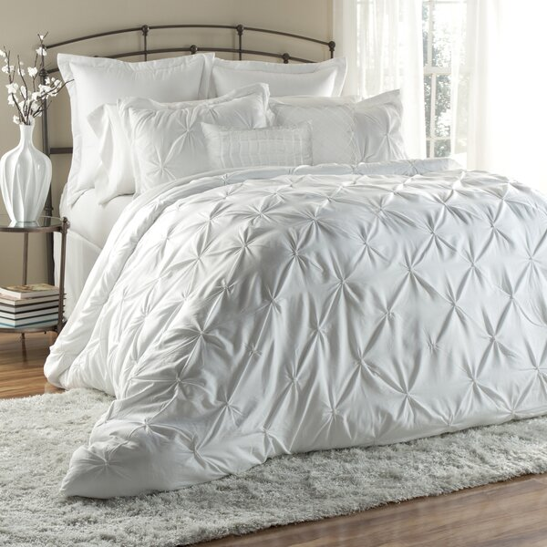 Glam Bedding Sets You Ll Love Wayfair