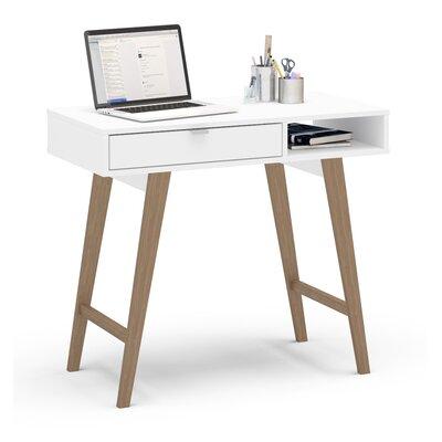 Small Desks You Ll Love In 2020 Wayfair