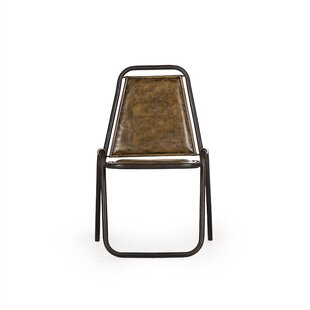 Resource Decor Beauhome Armchair (Set of 2)