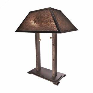 Adcock 22 Table Lamp
