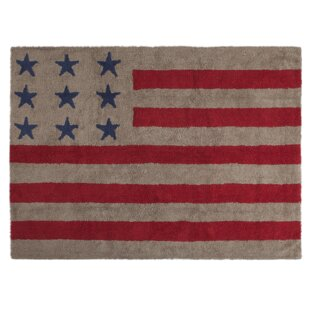 Confederate Flag Rugs | Wayfair : rebel flag quilt pattern - Adamdwight.com
