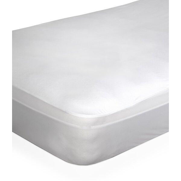 sunbrella twin mattress cover