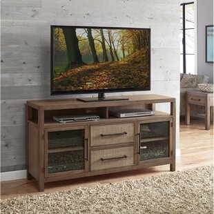 Imane Entertainment Center for TVs up to 60