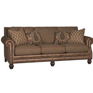 Hudak Sofa
