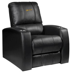 Dreamseat Relax Manual Recliner Wayfair