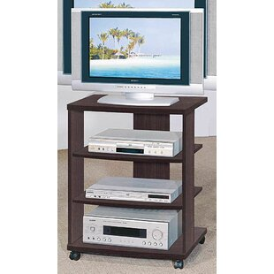 Goodner TV Stand Ebern Designs
