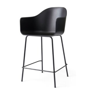Harbor 28.74 Bar Stool