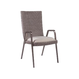 Artistica Home Signature Designs Upholstered Dining Chair