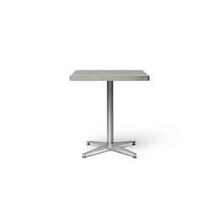 Discount Muirfield Bistro Table