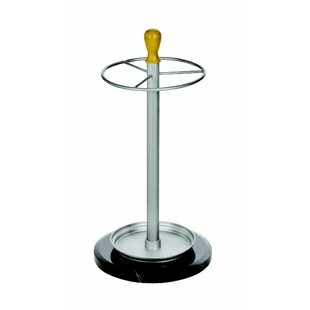 Alco King Umbrella Stand by Paperflow