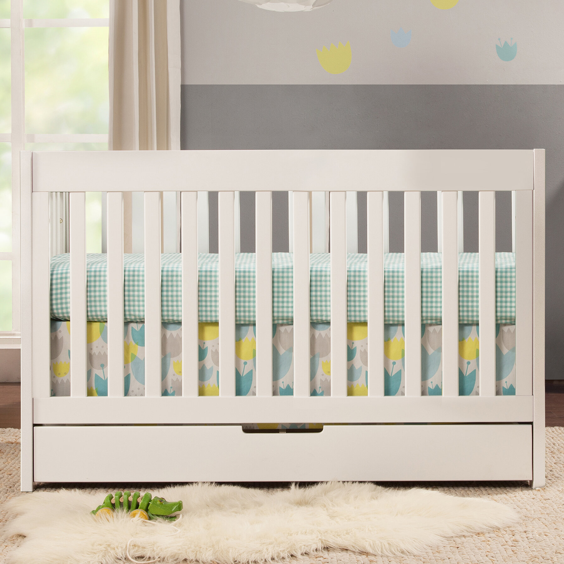 products room into in easy baby relax pure kids crib transform eng classic the s upscale living an way white cribs dorel nursery sourceimage details a and is your ferris trending convertible to wonderful