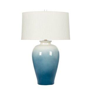Seacliff 27 Table Lamp