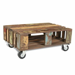Chevell Coffee Table