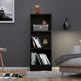 Brattleboro Bookcase By Ebern Designs