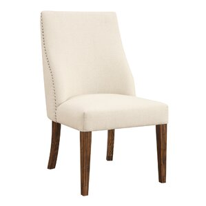Bates Side Chair (Set of 2..
