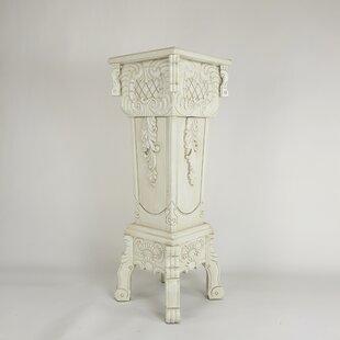 Decorative Pedestal Wayfair