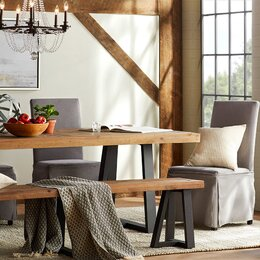 Kitchen & Dining Room Furniture | Joss & Main