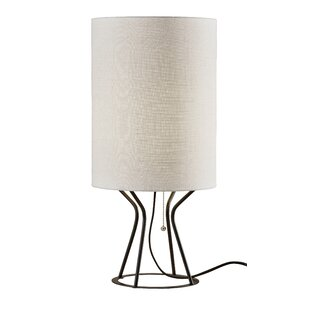 Basile 24 Table Lamp