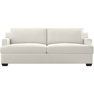 Karalynn Sofa