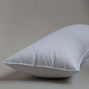 230 Thread Count Enviroloft Polyfill Body Pillow by Sealy