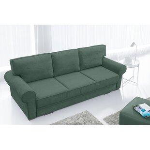 big sofas gestellfarbe gr n. Black Bedroom Furniture Sets. Home Design Ideas