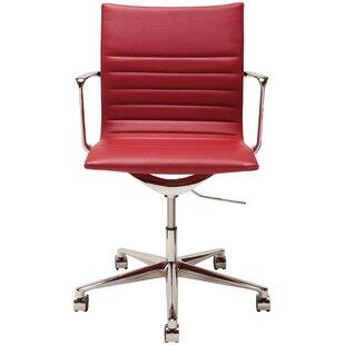Nuevo Antonio Desk Chair