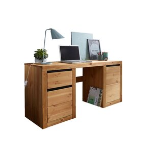 Mcvey Desk By Mercury Row