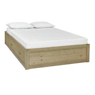 Caserta Storage Bed By Ebern Designs