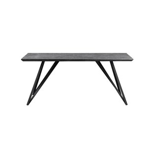 17 Stories Latella Dining Table