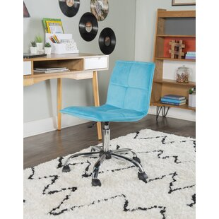 Cates Task Chair by Ebern Designs Savings