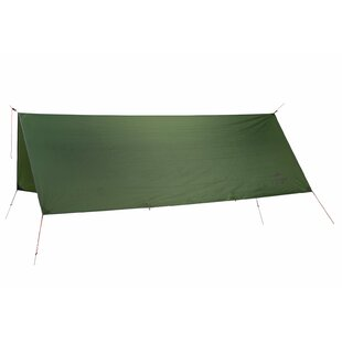 Akhtar 1 Person Traveller Tent With Carry Bag By Sol 72 Outdoor