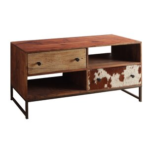 Boone 57 TV Stand by Foundry Select