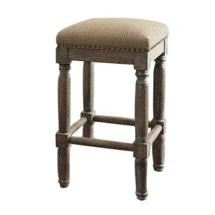 gray counter stools. Save Gray Counter Stools D