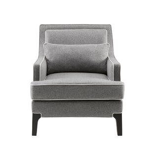 Collin Armchair by Madison Park Signature