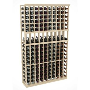 Prestige Series 10 Column Display 170 Bot..