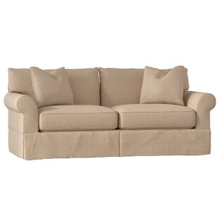 Felicity Standard Sofa