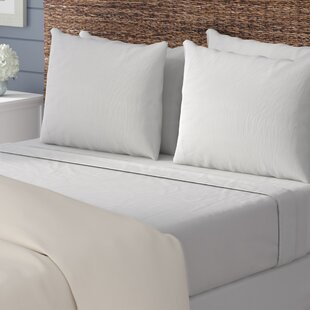 Sint 310 Thread Count 100% Soft Cotton Sheet Set