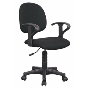 Jara Task Chair