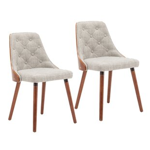 Ember Upholstered Dining Chair (Set of 2)..