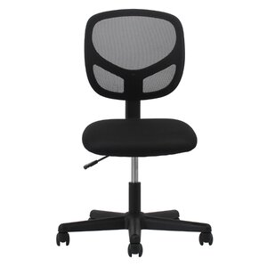 Bazemore Mesh Desk Chair