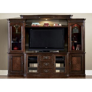 Annalise TV Stand for TVs up to 60