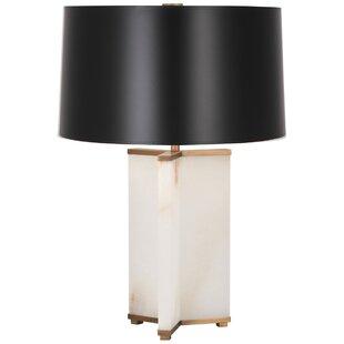 Fineas 28 Table Lamp