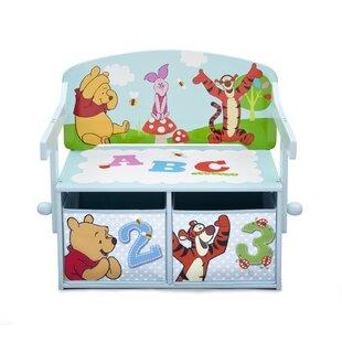 ... Flip Open By Size Handphone · Winnie The Pooh Toy Storage Bench ...
