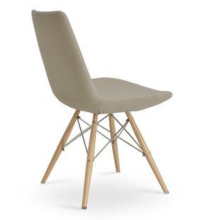 Eiffel MW Chair